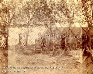 1908 Boathouse Orchard