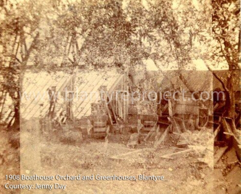 1908 Boathouse Orchard wm