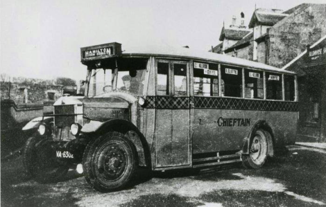 1930-bus-chieftain