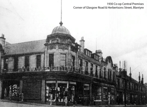 1930-central-co-op-premises-wm