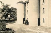 1930 Shuttle Row