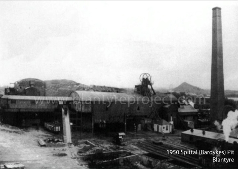 1950-spittal-pit-wm