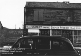 1960s Gilberts and Sweenies