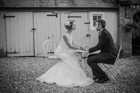1920s wedding wm
