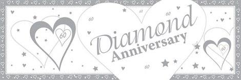 loving-hearts-diamond-anniversary-giant-banner-LOVHGBANN5_p62