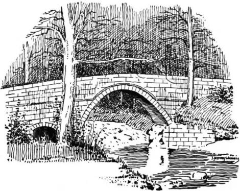 1904 by John Jeffrey Waddell