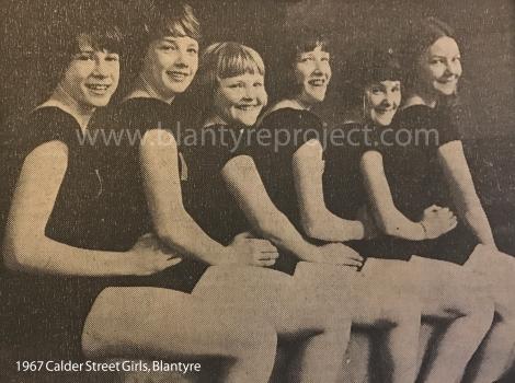 1967 Calder Street Girls wm