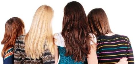 hair-colors2