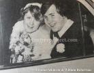 1978 Donna Atkinson & William Robertson
