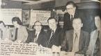 1978 Davie Glen far right