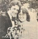 1978 Janis Dunn & James Eley