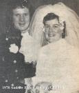 1978 Lilian Glachan & Andrew Fisher