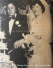 1978 Patricia Devine & George Crookston