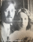 1978 Sandra Paterson & James Dunsmuir