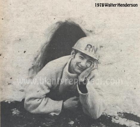 1978 Walter Henderson wm