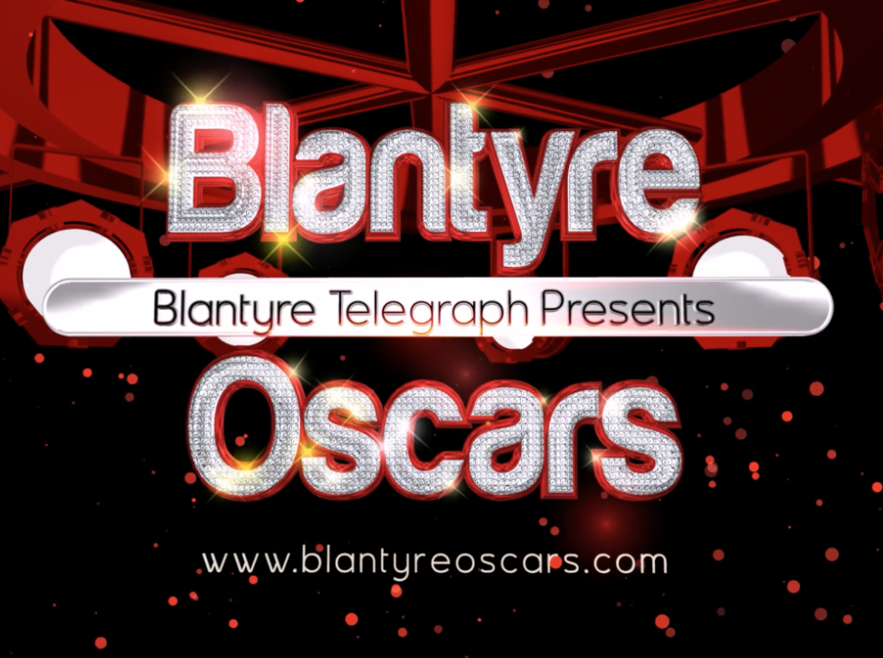 Blantyre Oscars
