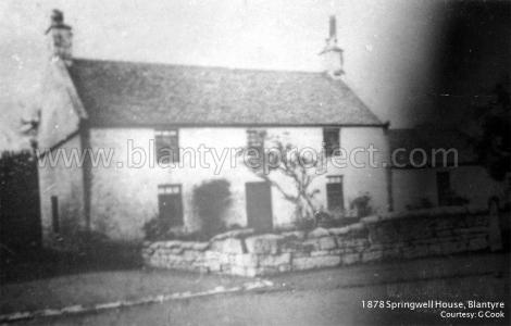 1878 Springwell Farm wm