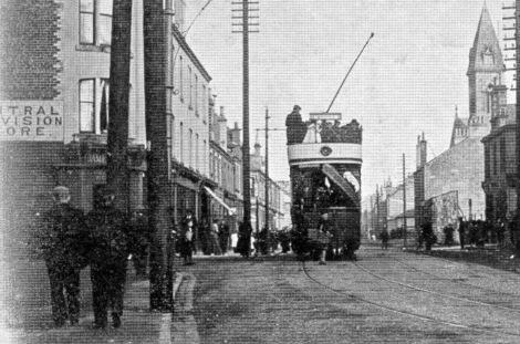 1903-glasgow-road1