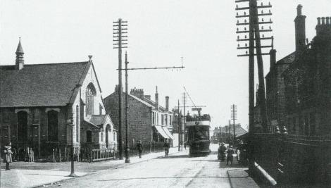 1910-bethany-hall-glasgow-rd