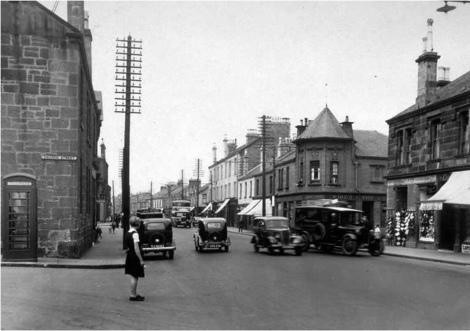 1937-church-street