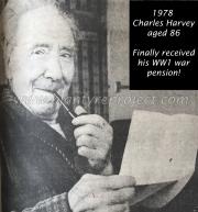 1978 Charles Harvey