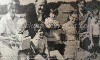 1978 Neil McLaughlin President Welfare