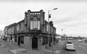 2009 Old Original Bar