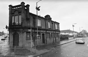 2015 Old Original Bar