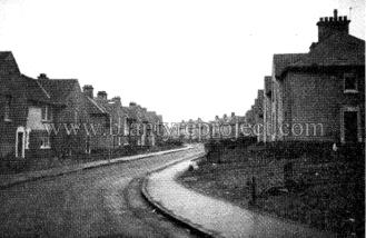 1978 Burnside Crescent