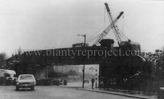 1980-demolition-whistleberry-railway-bridge wm