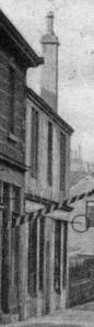Andersons Buildings