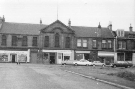 1970s-glasgow-road-by-gerry-kelly