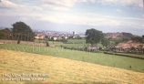 1967 View from Glebe wm