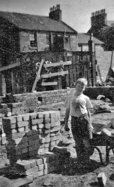 1959-aug-stonefield-cott-by-rds