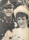 1978 Charles Graham and Ethel Slaven