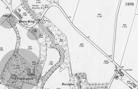 1898 caldergrove zoned