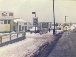 1978 Esso Garage (o Neils)