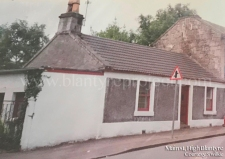 1989 Main street