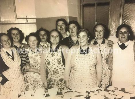 1960s Ladies of Old Parish wm