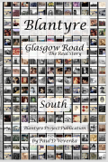 Glasgow Road South - The Real Story