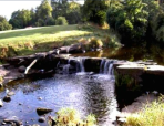 1998 Milheugh Falls