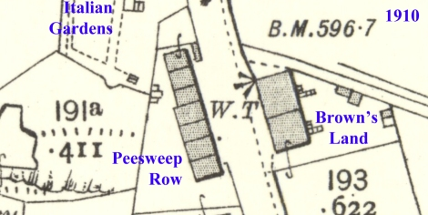 browns-land-and-peesweep-19101
