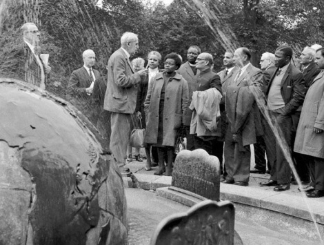 1965-david-livingstone-centre